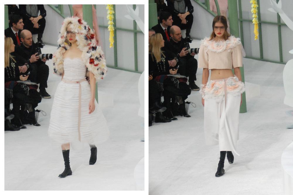 Chanel-defile-haute-couture_janvier-2015_grand-palais-Paris_24