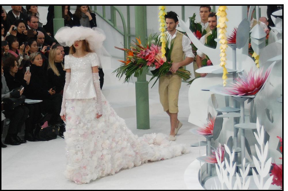 Chanel-defile-haute-couture_janvier-2015_grand-palais-Paris_26