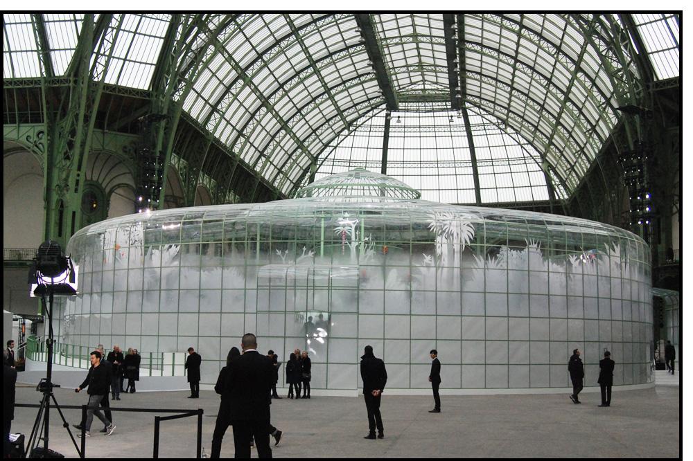Chanel-defile-haute-couture_janvier-2015_grand-palais_Paris_01