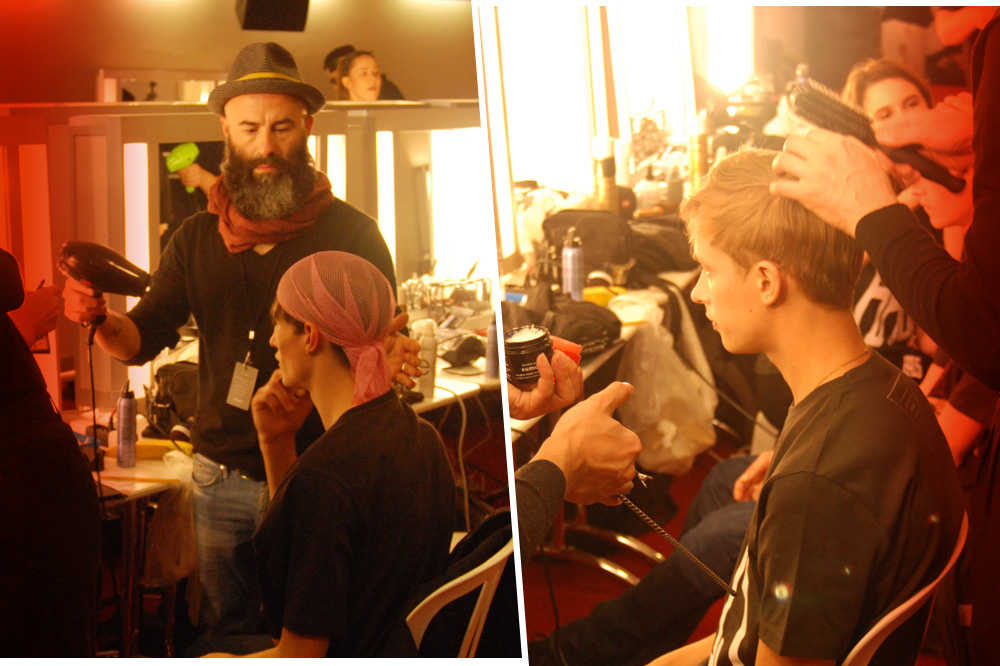 How-do-I-look_backstage_paul-smith_06