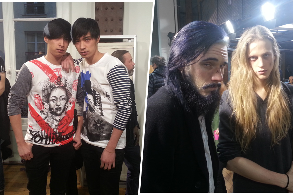 How-do-I-look_backstage_yohji-yamamoto_01