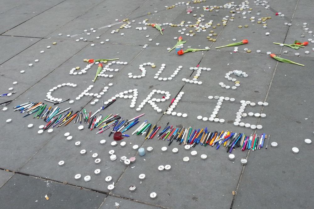 Paris-est-une-fete_Je-suis-Charlie-Paris-est-Charlie_03