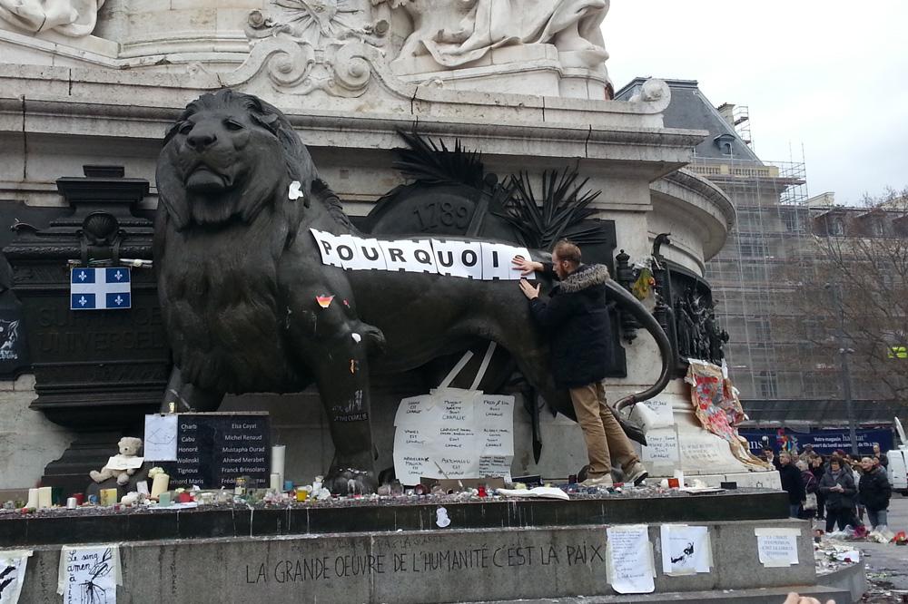 Paris-est-une-fete_Je-suis-Charlie-Paris-est-Charlie_05