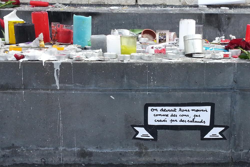 Paris-est-une-fete_Je-suis-Charlie-Paris-est-Charlie_06