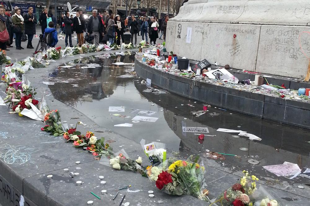 Paris-est-une-fete_Je-suis-Charlie-Paris-est-Charlie_12