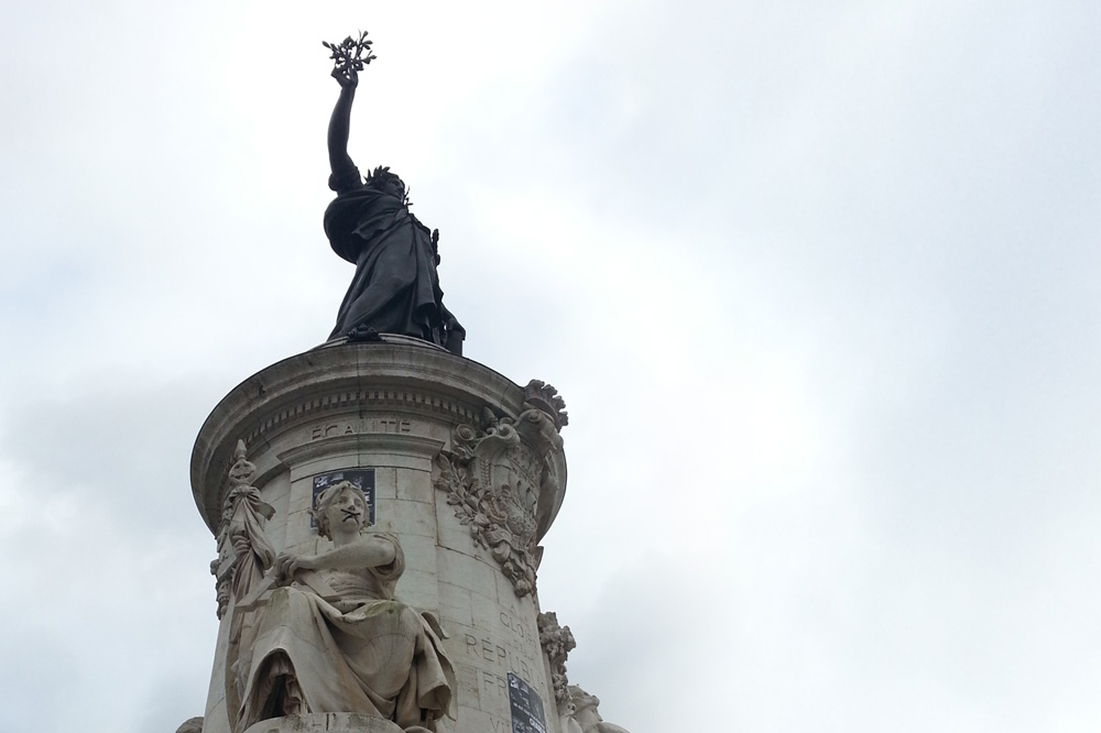 Paris-est-une-fete_Je-suis-Charlie-Paris-est-Charlie_13