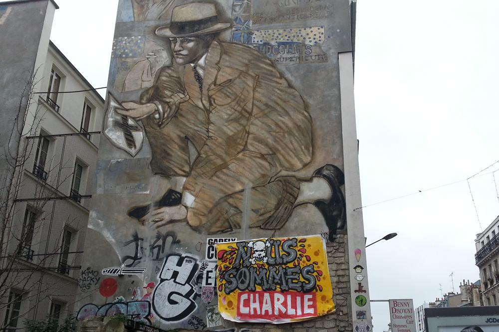 Paris-est-une-fete_Je-suis-Charlie-Paris-est-Charlie_15