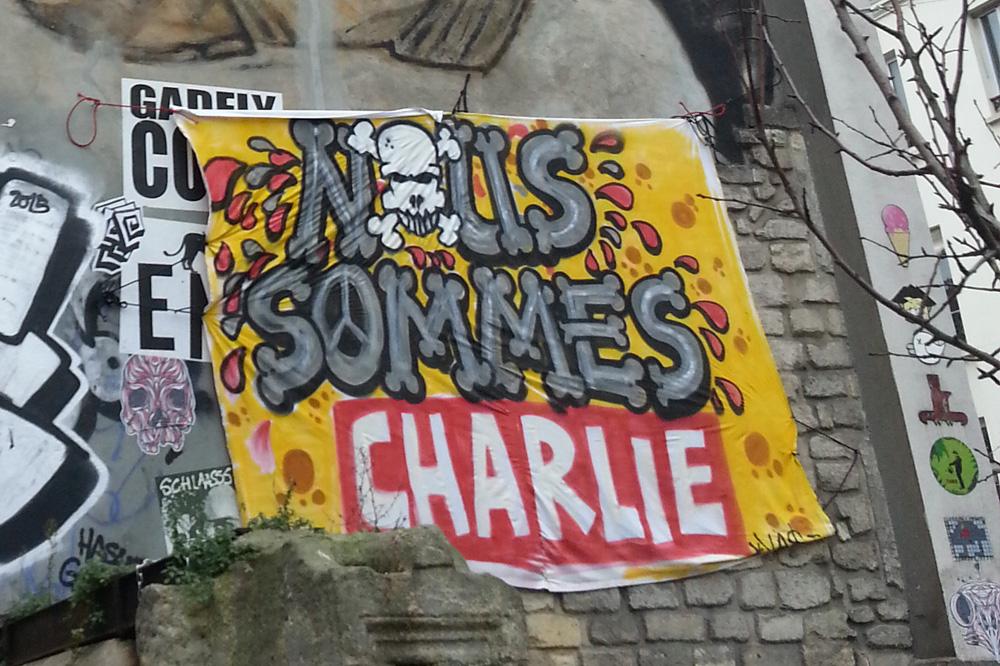 Paris-est-une-fete_Je-suis-Charlie-Paris-est-Charlie_16