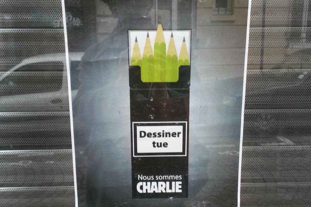 Paris-est-une-fete_Je-suis-Charlie-Paris-est-Charlie_17