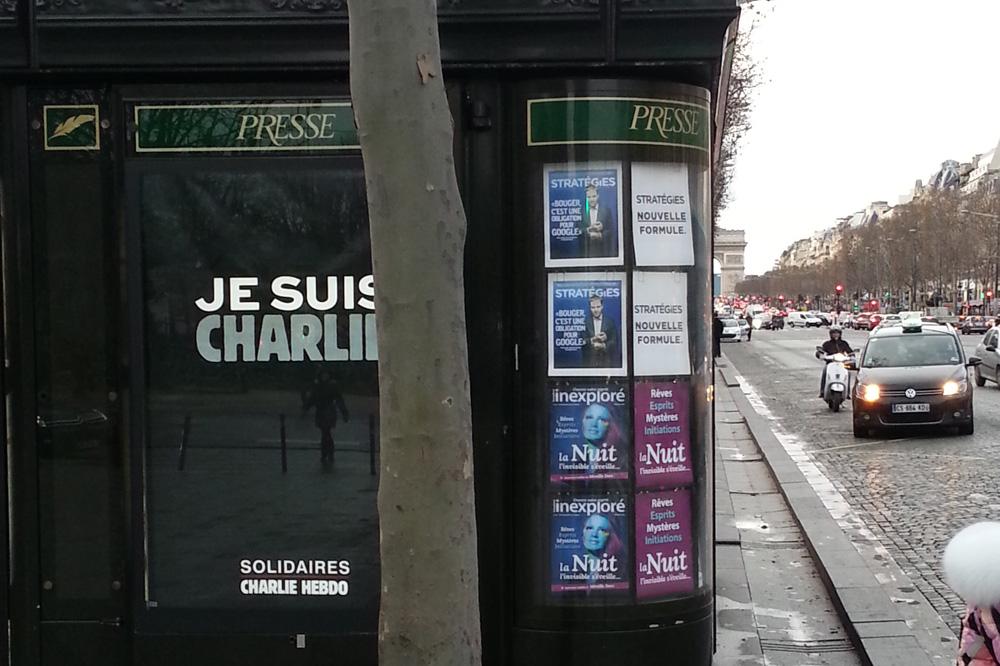 Paris-est-une-fete_Je-suis-Charlie-Paris-est-Charlie_18