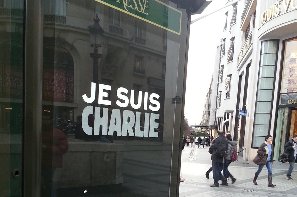Paris-est-une-fete_Je-suis-Charlie-Paris-est-Charlie_19
