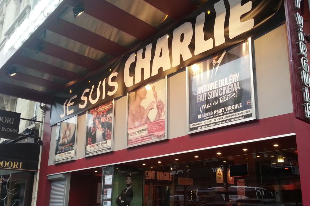 Paris-est-une-fete_Je-suis-Charlie-Paris-est-Charlie_21