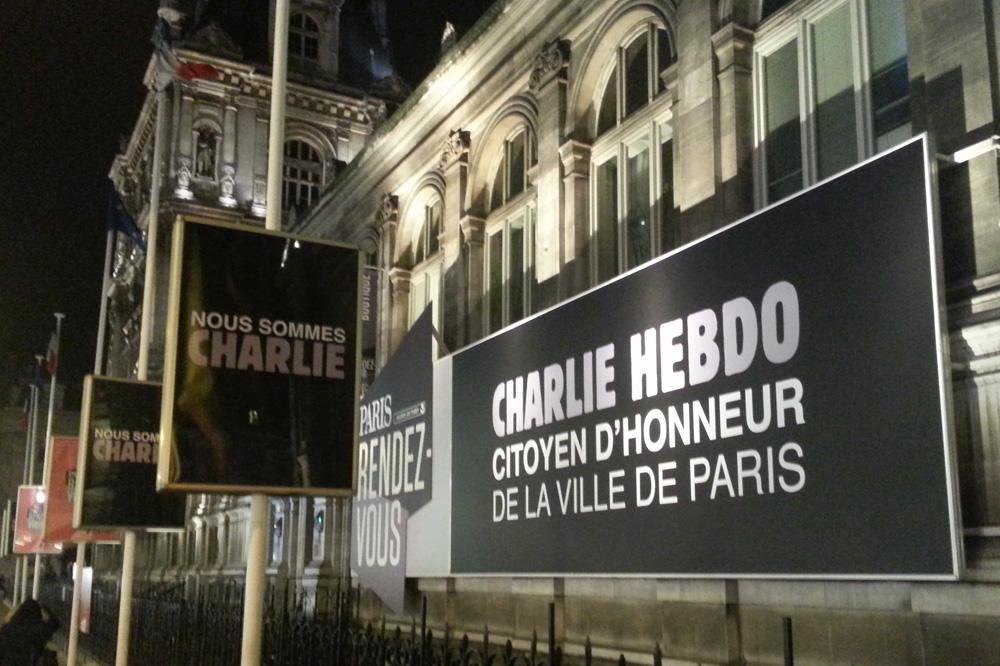 Paris-est-une-fete_Je-suis-Charlie-Paris-est-Charlie_22
