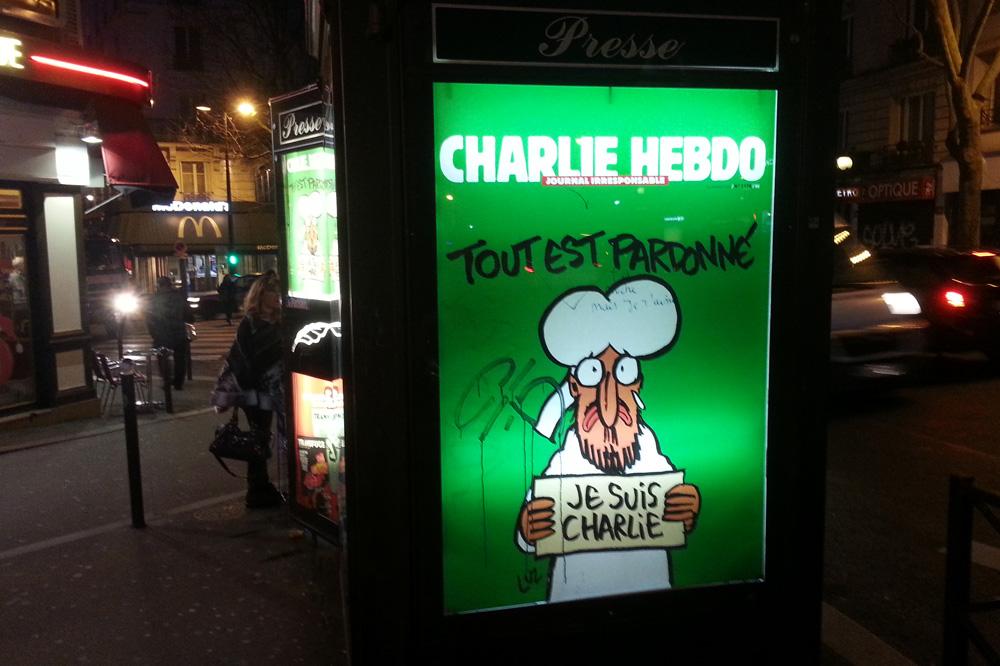 Paris-est-une-fete_Je-suis-Charlie-Paris-est-Charlie_23