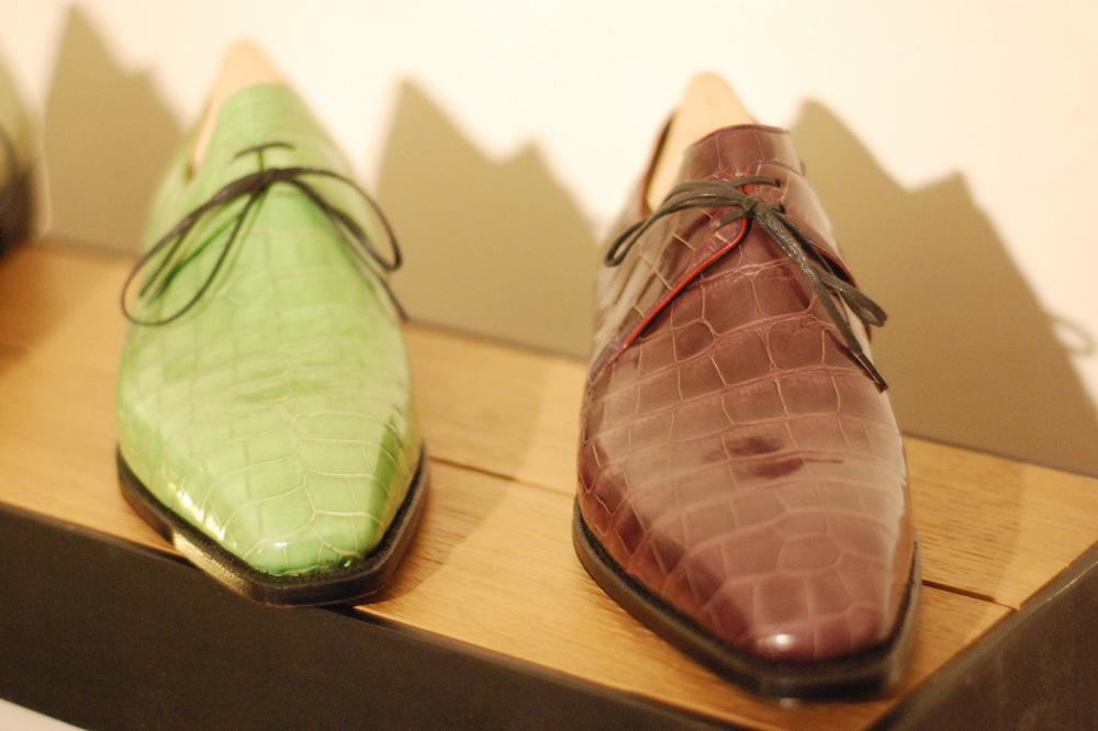 Corthay-Bottier-contemporain_chaussures_Paris_2015_13
