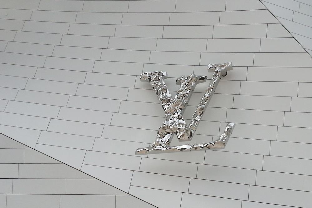 Fondation-Louis-Vuitton_Franck-Gerhy_Copyright-Stephane-Chemin_11