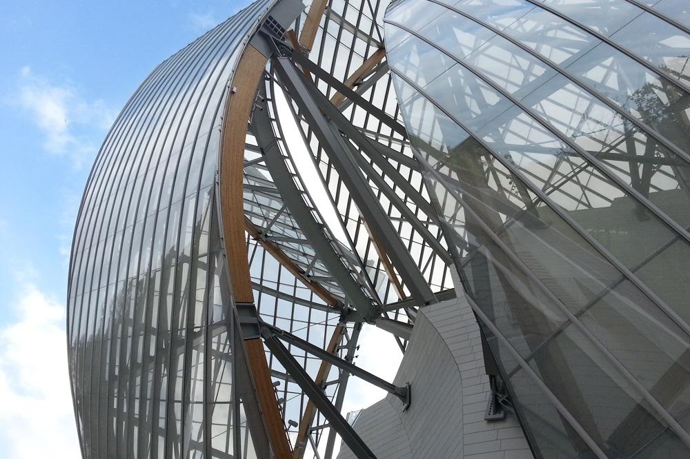 Fondation-Louis-Vuitton_Franck-Gerhy_Copyright-Stephane-Chemin_12