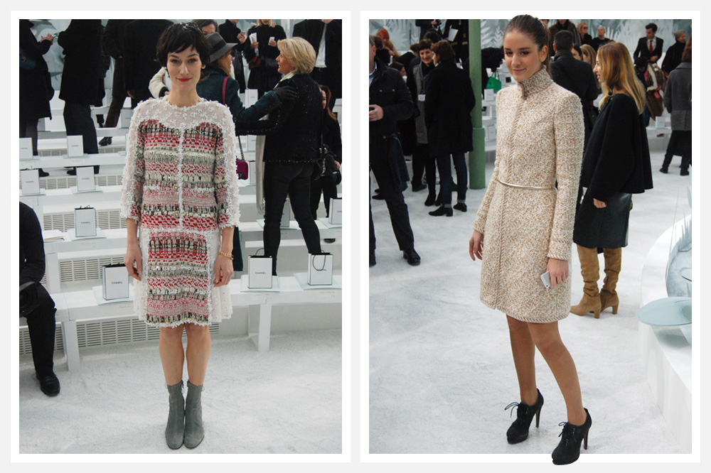How-do-I-look_Chanel-Haute-couture-printemps_ete-2015_03_clotilde-hesme