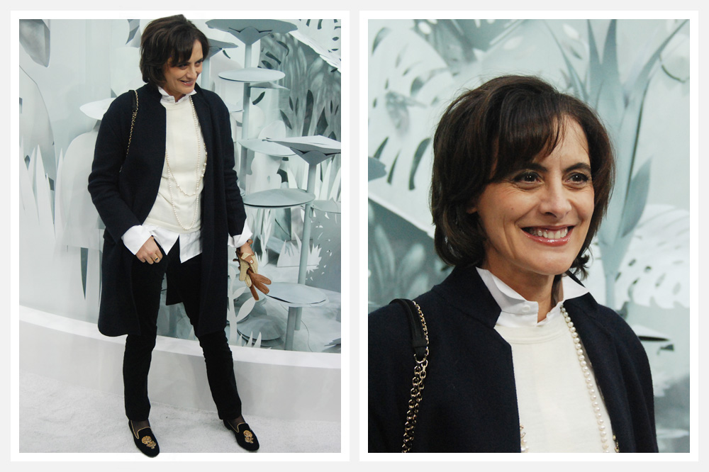 How-do-I-look_Chanel-Haute-couture-printemps_ete-2015_05_ines-de-la-fressage