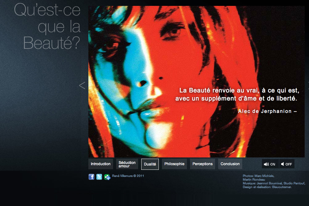 Qu-est-ce-que-la-beaute_e-book_copyright_marc-michiels_le-mot-la-chose_03