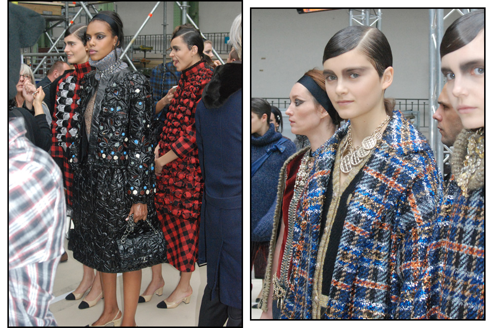 CHANEL_PFW_Fw15_copyright-Stephane-Chemin_le-mot-la-chose_07