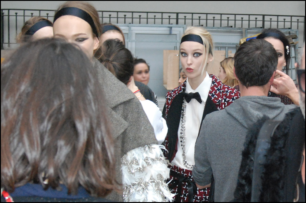 CHANEL_PFW_Fw15_copyright-Stephane-Chemin_le-mot-la-chose_08