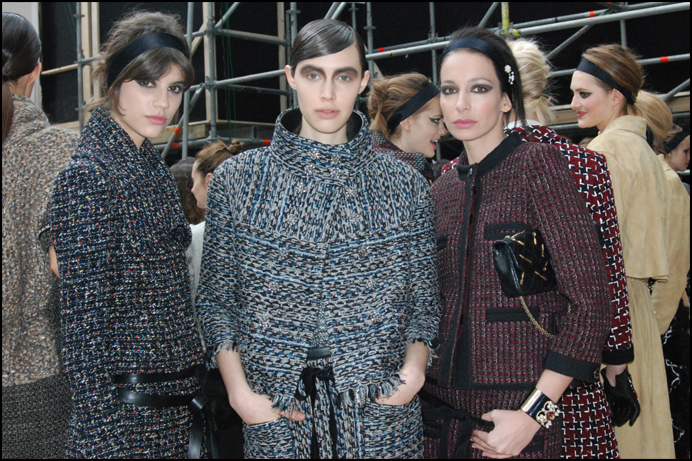 CHANEL_PFW_Fw15_copyright-Stephane-Chemin_le-mot-la-chose_12