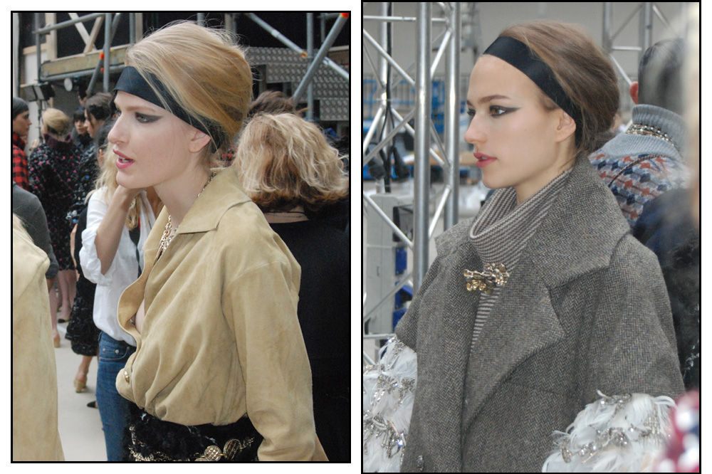 CHANEL_PFW_Fw15_copyright-Stephane-Chemin_le-mot-la-chose_14