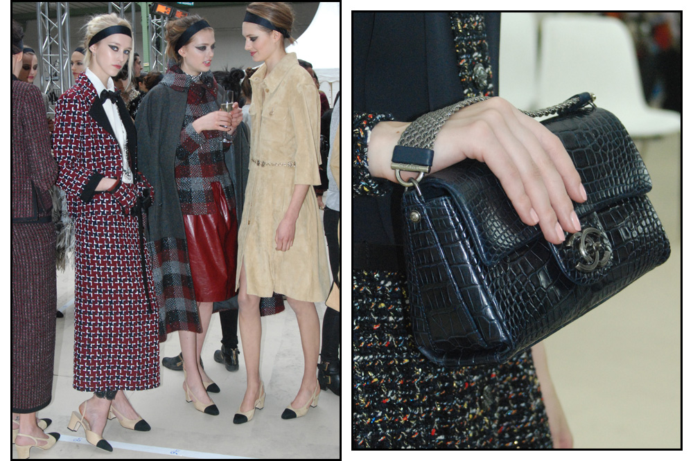 CHANEL_PFW_Fw15_copyright-Stephane-Chemin_le-mot-la-chose_16