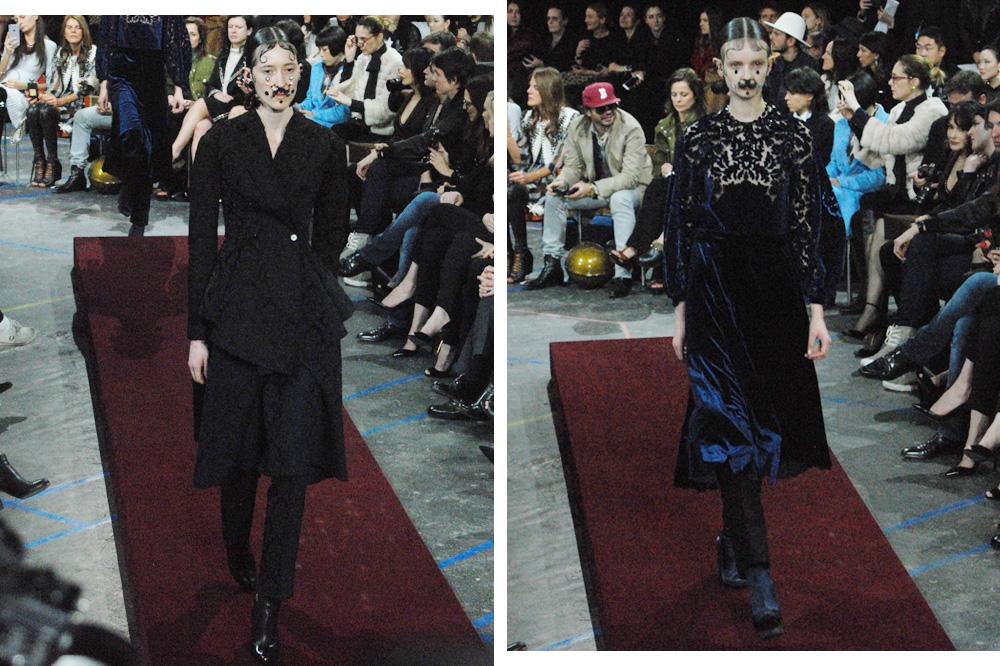 Givenchy_Riccardo-Tisci_PFW_Fw15_copyright-Stephane-Chemin_Le-mot-la-chose_02a