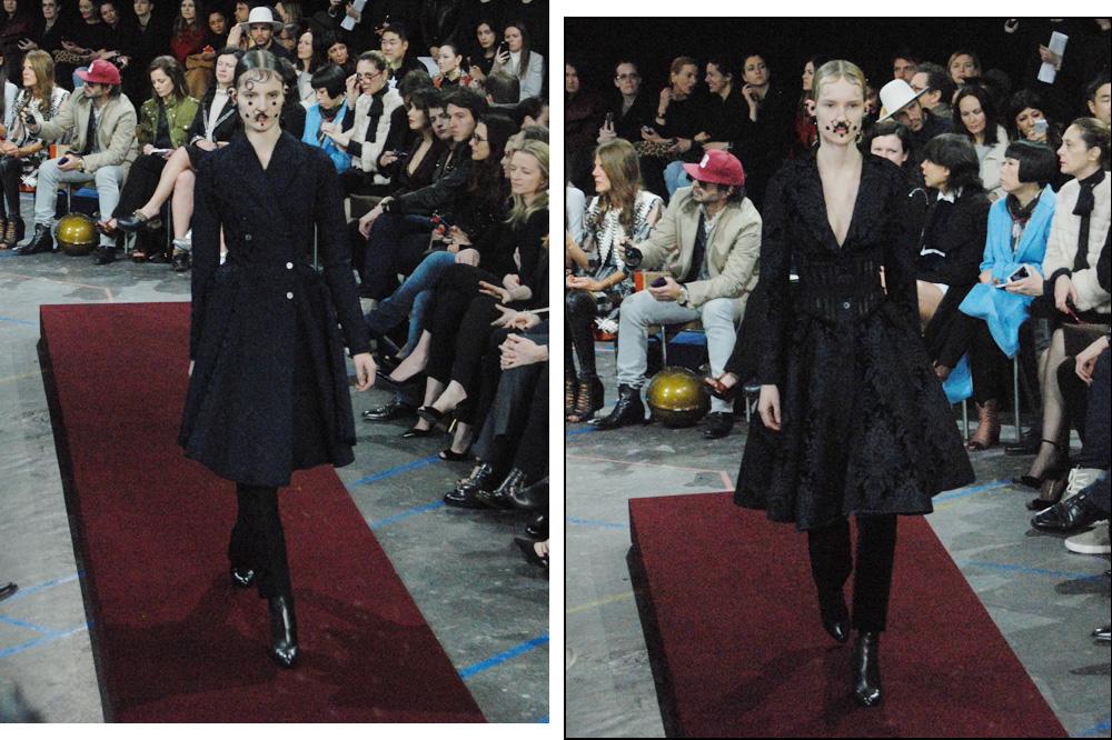 Givenchy_Riccardo-Tisci_PFW_Fw15_copyright-Stephane-Chemin_Le-mot-la-chose_03a