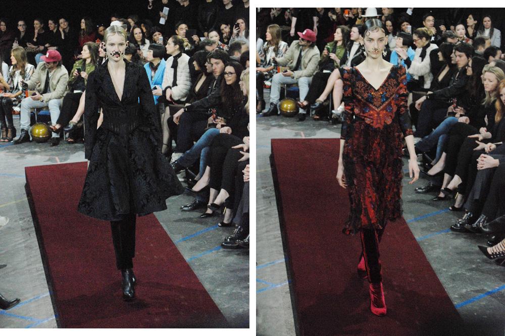 Givenchy_Riccardo-Tisci_PFW_Fw15_copyright-Stephane-Chemin_Le-mot-la-chose_05a