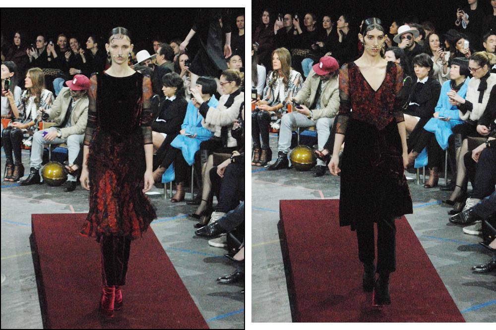 Givenchy_Riccardo-Tisci_PFW_Fw15_copyright-Stephane-Chemin_Le-mot-la-chose_06a