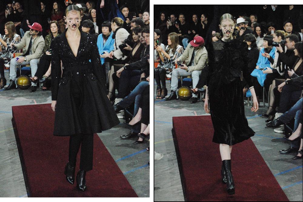 Givenchy_Riccardo-Tisci_PFW_Fw15_copyright-Stephane-Chemin_Le-mot-la-chose_07a