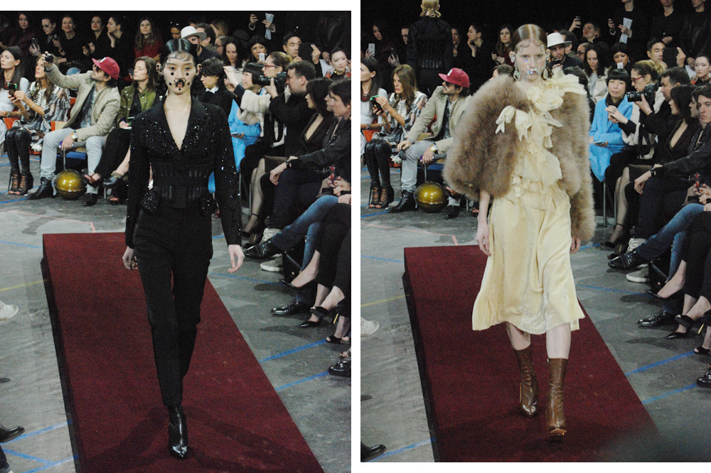 Givenchy_Riccardo-Tisci_PFW_Fw15_copyright-Stephane-Chemin_Le-mot-la-chose_08a