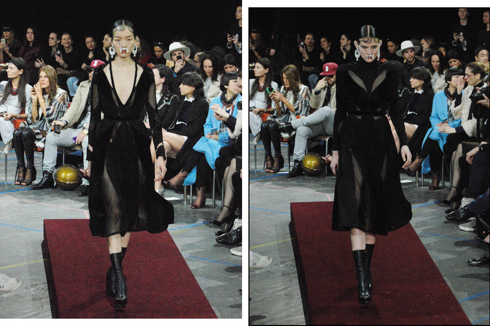 Givenchy_Riccardo-Tisci_PFW_Fw15_copyright-Stephane-Chemin_Le-mot-la-chose_09a