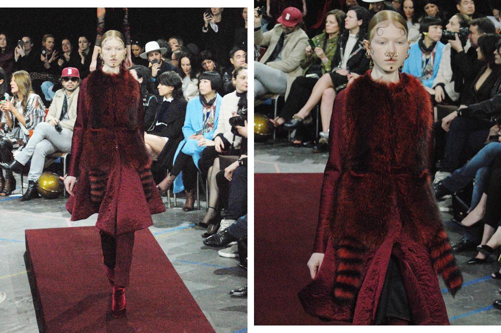 Givenchy_Riccardo-Tisci_PFW_Fw15_copyright-Stephane-Chemin_Le-mot-la-chose_10a