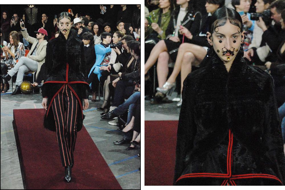 Givenchy_Riccardo-Tisci_PFW_Fw15_copyright-Stephane-Chemin_Le-mot-la-chose_12a