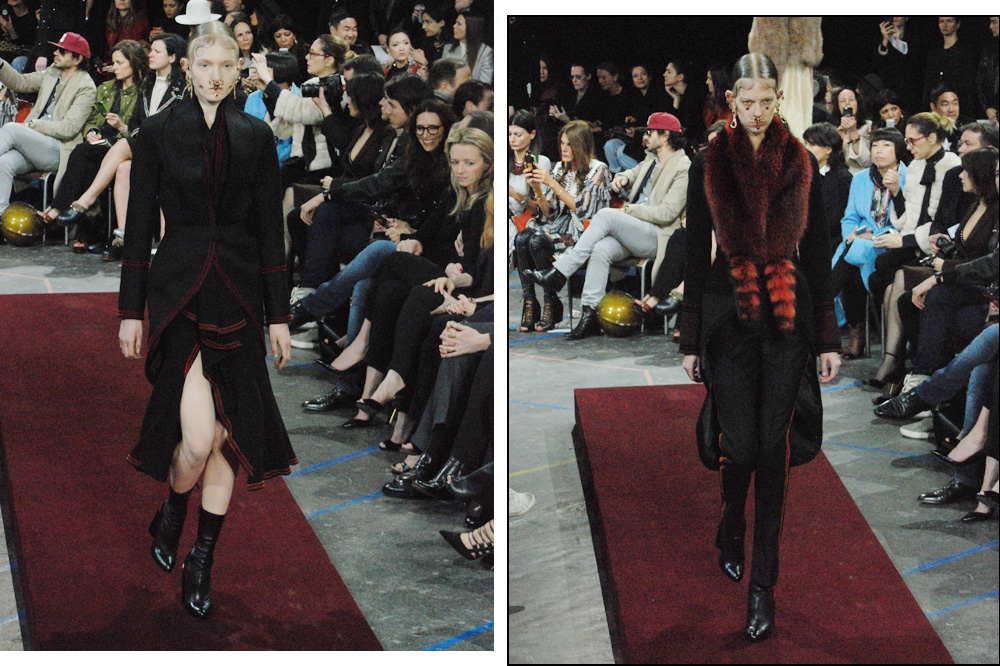 Givenchy_Riccardo-Tisci_PFW_Fw15_copyright-Stephane-Chemin_Le-mot-la-chose_13a
