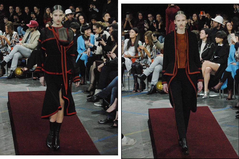 Givenchy_Riccardo-Tisci_PFW_Fw15_copyright-Stephane-Chemin_Le-mot-la-chose_15a