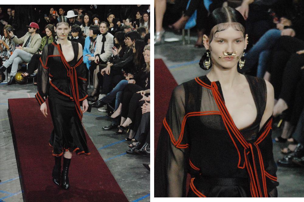 Givenchy_Riccardo-Tisci_PFW_Fw15_copyright-Stephane-Chemin_Le-mot-la-chose_16a