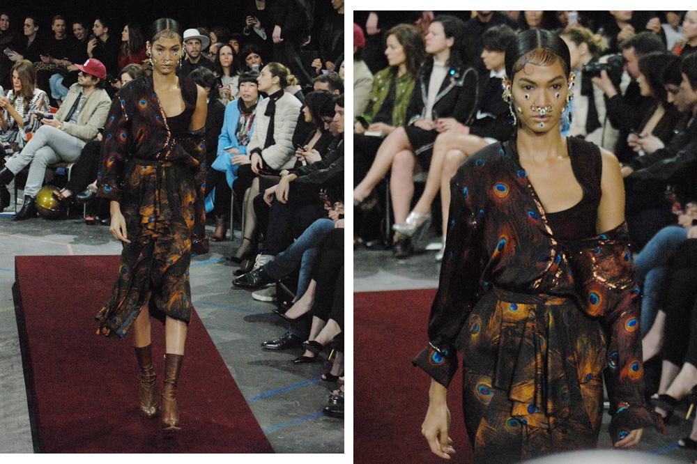 Givenchy_Riccardo-Tisci_PFW_Fw15_copyright-Stephane-Chemin_Le-mot-la-chose_17a