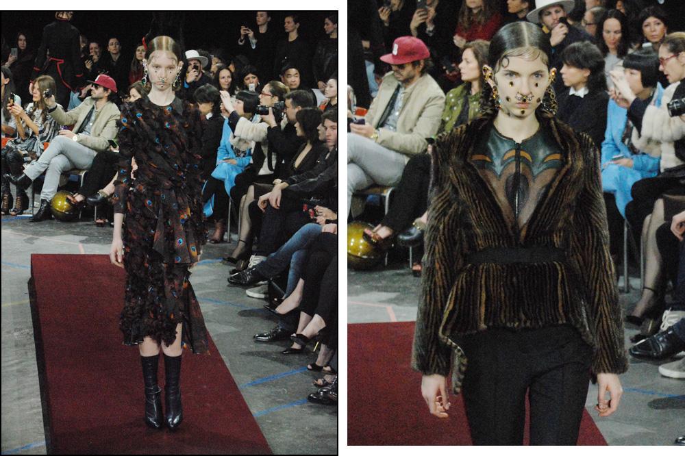 Givenchy_Riccardo-Tisci_PFW_Fw15_copyright-Stephane-Chemin_Le-mot-la-chose_18a