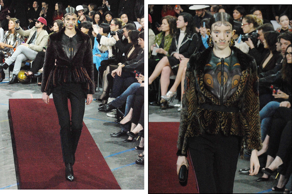 Givenchy_Riccardo-Tisci_PFW_Fw15_copyright-Stephane-Chemin_Le-mot-la-chose_19a
