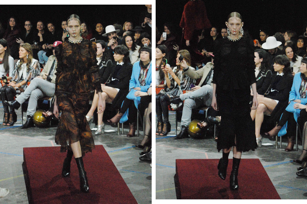 Givenchy_Riccardo-Tisci_PFW_Fw15_copyright-Stephane-Chemin_Le-mot-la-chose_20a
