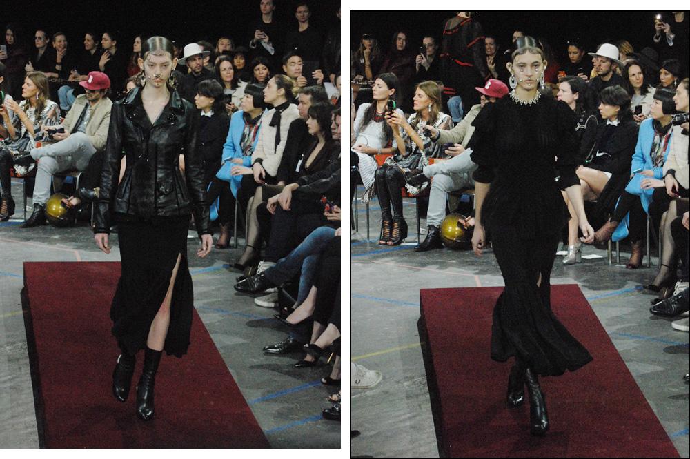Givenchy_Riccardo-Tisci_PFW_Fw15_copyright-Stephane-Chemin_Le-mot-la-chose_21a