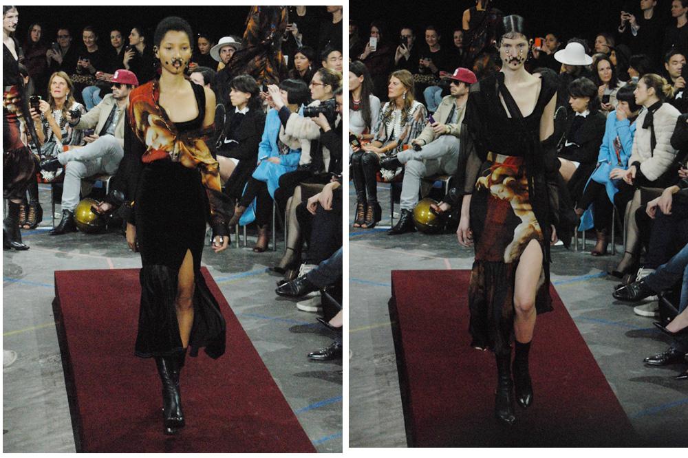 Givenchy_Riccardo-Tisci_PFW_Fw15_copyright-Stephane-Chemin_Le-mot-la-chose_22a