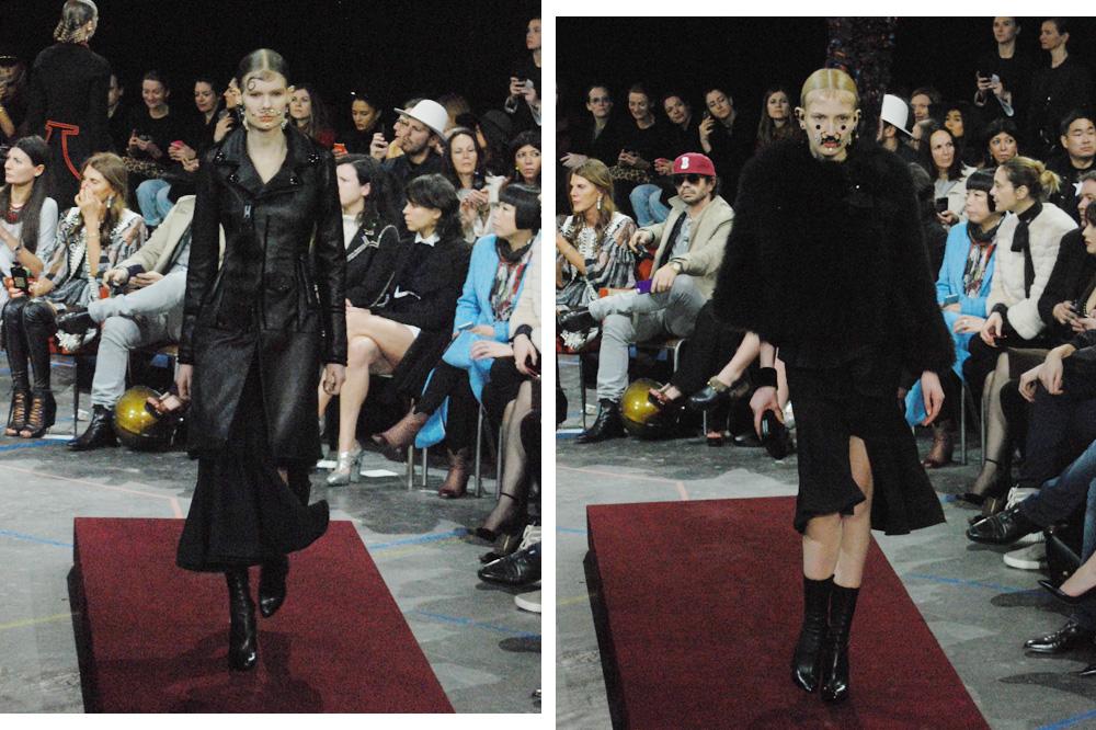 Givenchy_Riccardo-Tisci_PFW_Fw15_copyright-Stephane-Chemin_Le-mot-la-chose_23a