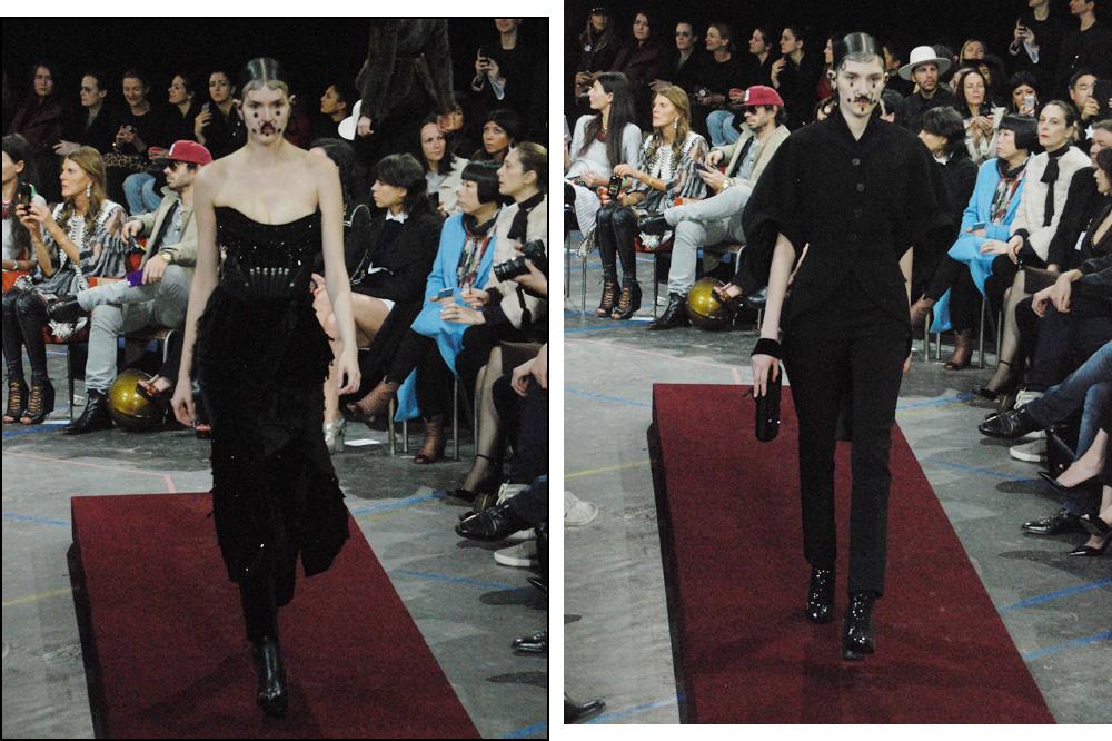Givenchy_Riccardo-Tisci_PFW_Fw15_copyright-Stephane-Chemin_Le-mot-la-chose_24a