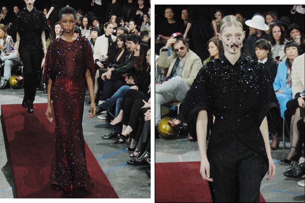 Givenchy_Riccardo-Tisci_PFW_Fw15_copyright-Stephane-Chemin_Le-mot-la-chose_26a